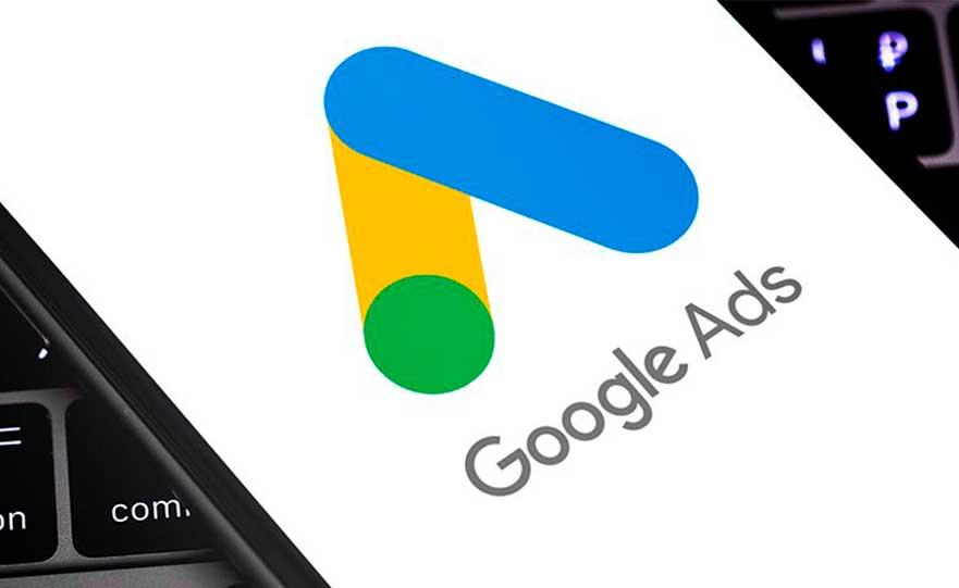 Experto en campañas de Google
