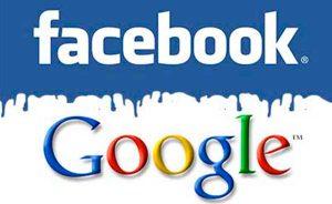 Publicista facebook y google