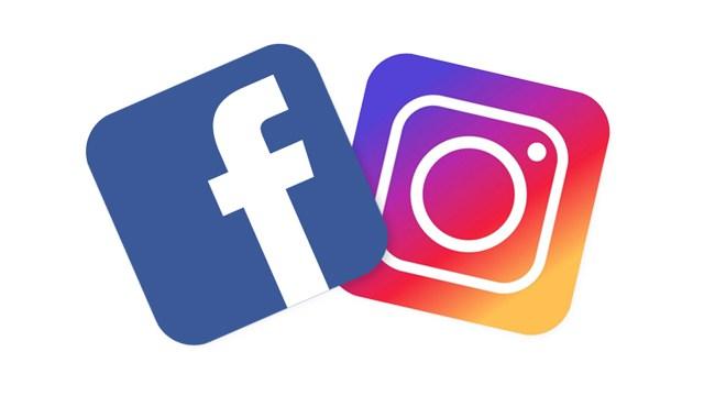 Experto en Publicidad Facebook e instagram