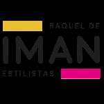 Diseñador web freelance madrid